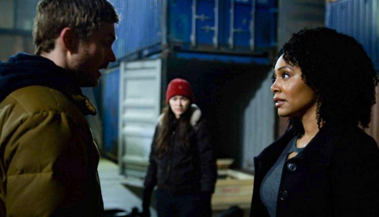 Iron-Fist-Season-2-Episode-4-Target-Iron-Fist-750x430