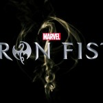 Marvel's Iron Fist S02XE04