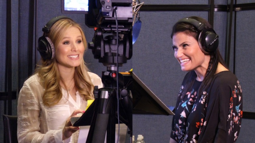 Kristen_Bell_and_Idina_Menzel_Frozen_behind_the_scenes