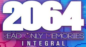 2064: Read Only Memories Integral Review