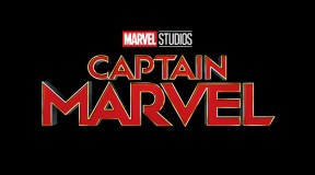 The First Trailer for Captain Marvel is Here!!!