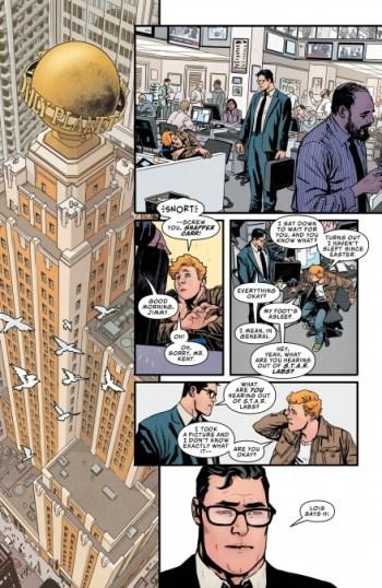 action-comics-1003-preview-p5