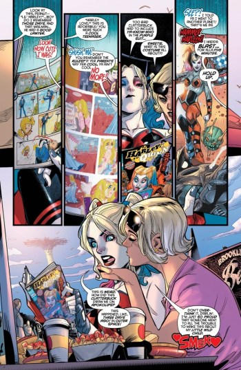 harley-quinn-50-page-4