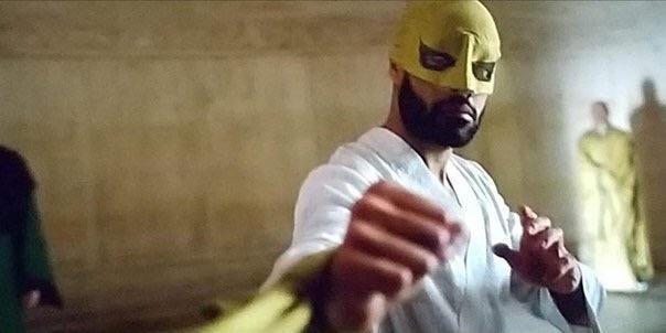 iron-fist-mask