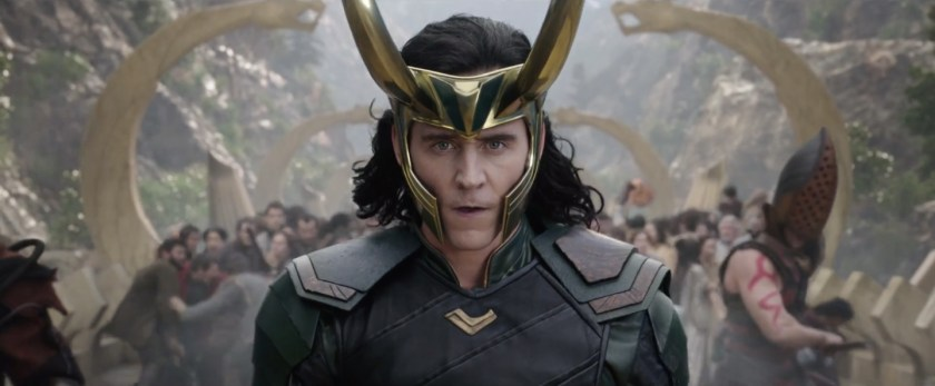 thorragnarok-loki-closeup
