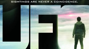 UFO : A Fancast Review