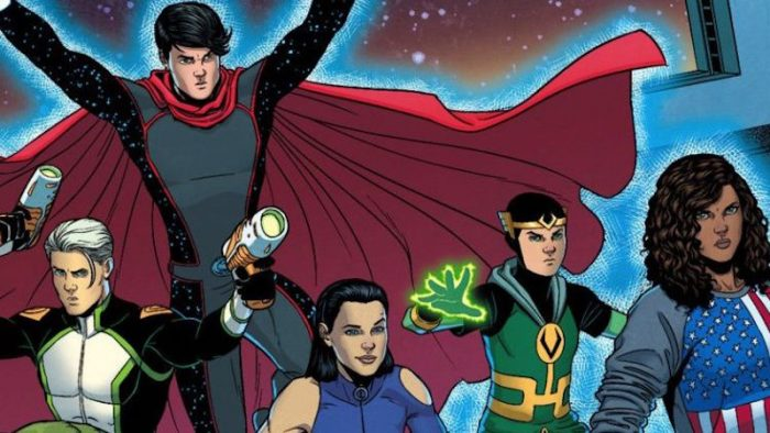 young-avengers-700x394