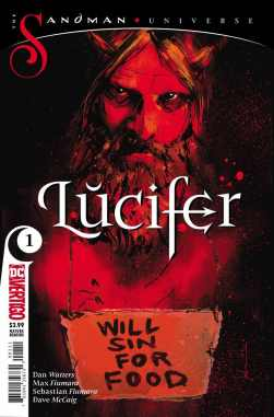 Lucifer-Comic-1-Cover