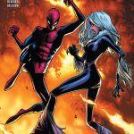 The Amazing Spider-Man #9