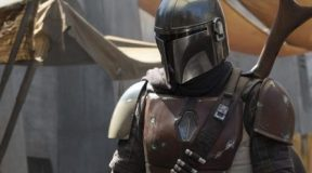 Pedro Pascal Cast as the lead in The Mandalorian