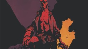 Dark Horse Comics Announces Hellboy Day