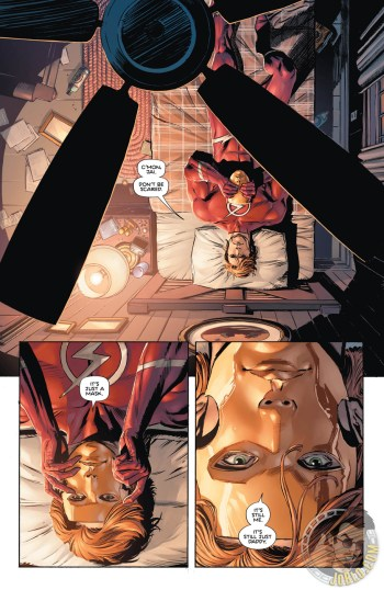 heroes-crisis-3-page-3