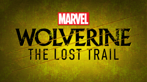 Marvel Announces New Wolverine Podcast Series