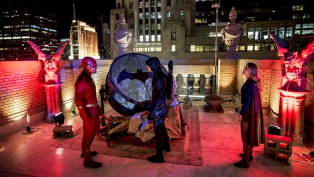 Arrow-Season-7-Episode-9-Gotham