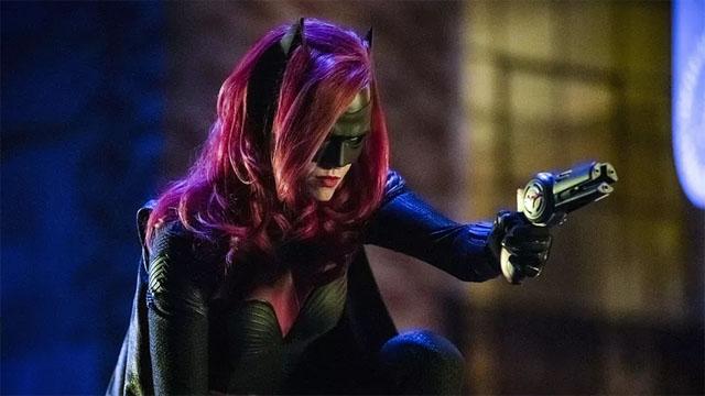 Arrow-Season-7-Episode-9-featured