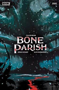 BoneParish_005_PRESS_1