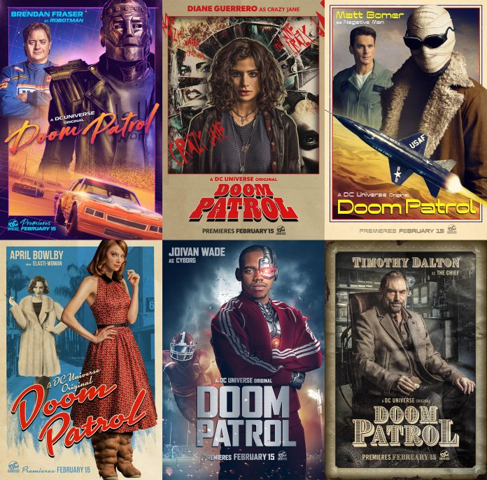 Doom-Patrol-Official-Images-All-Character-Posters-02