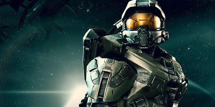 Halo-Master-Chief.jpg.optimal