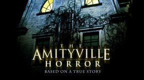 Remake Re-Watch: The Amityville Horror (2005)