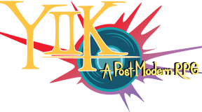 YIIK: A Post Modern RPG Review