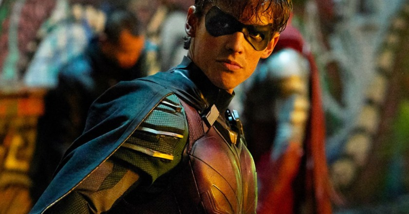 titans-dick-grayson-robin-f-batman