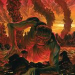 The Immortal Hulk #11