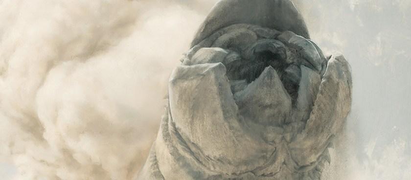 Dune-Frank-Herbert-Novel-Art-The-Folio-Society-Illustrated-Sam-Weber-M01-1140x500