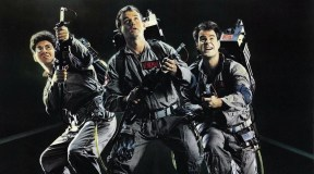 Jason Reitman to Direct Original Ghostbusters Film