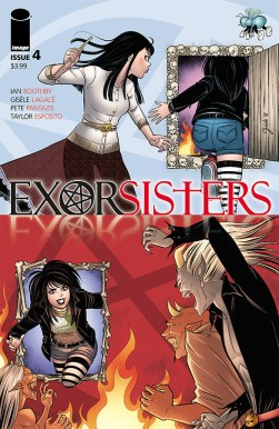 exorsisters-4_5e0ee23c1e
