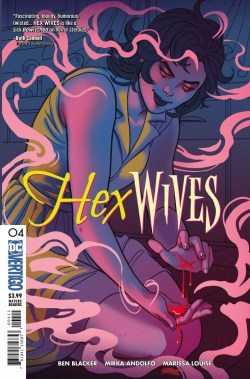 hexwitchesissue4-cover