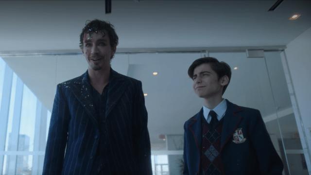 The-Umbrella-Academy-Episode-2-Image-5