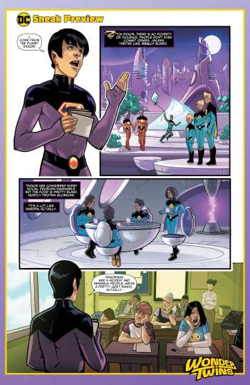 Wonder-Twins-Preview-3