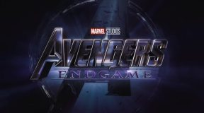 Check Out the Avengers Endgame Live Red Carpet Premiere
