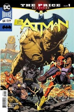 batman-64-cover