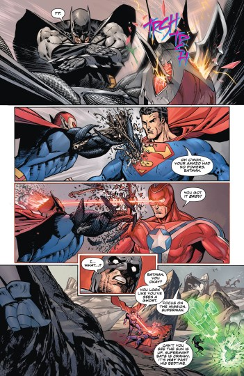 batman-64-page-4