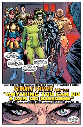 female-furies-1-preview-p1