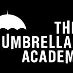 The Umbrella Academy S01XE07