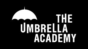 The Umbrella Academy S01XE01 Review
