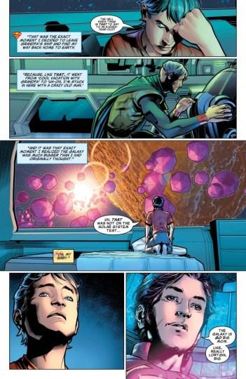 superman-8-preview-p5