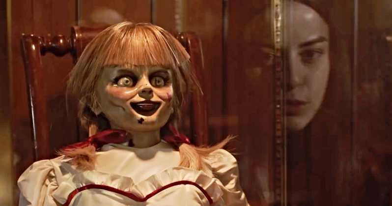 Annabelle-3-Trailer-Comes-Home