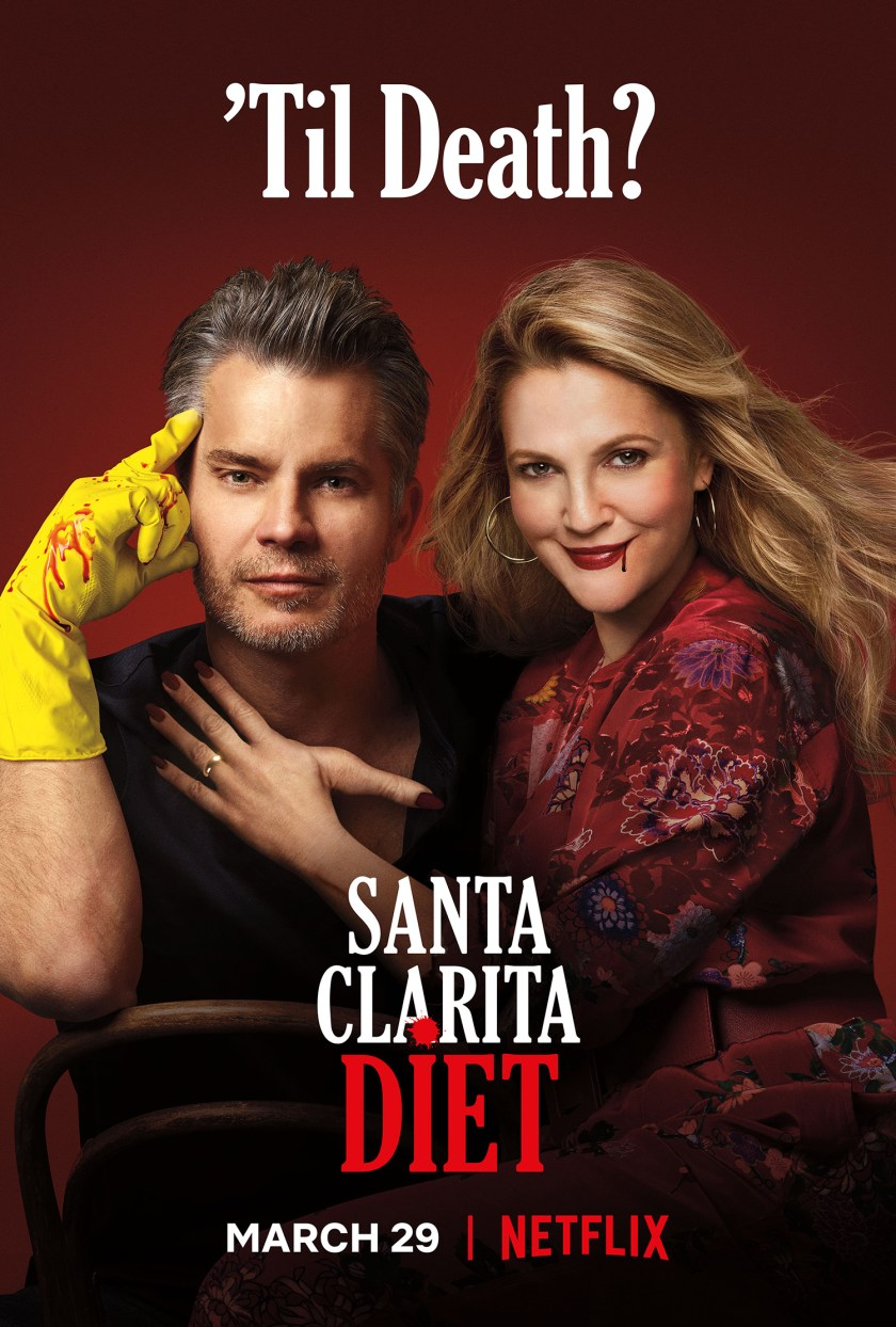 SANTA-CLARITA-DIET_S3_Vertical-Main_Localized_RGB_US