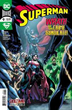 Superman-9-spoilers-0-A
