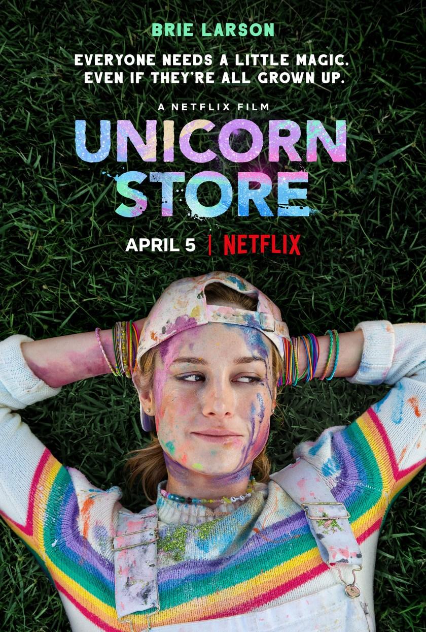 UnicornStore_Vertical-Main_Localized_RGB_US