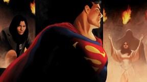 Action Comics #1010 Review