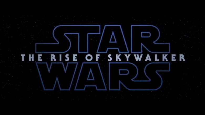 Star-Wars-The-Rise-of-Skywalker-Trailer-Wows