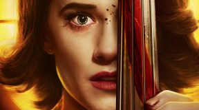 "Allison Williams stars in Netflix Thriller ""The Perfection"""