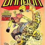Savage Dragon #243