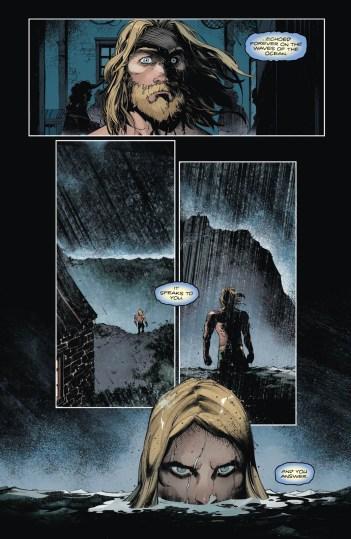 Aquaman_48_6