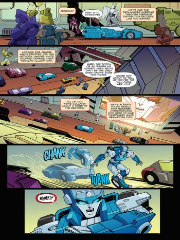 Transformers-05-ITunes-Preview-02