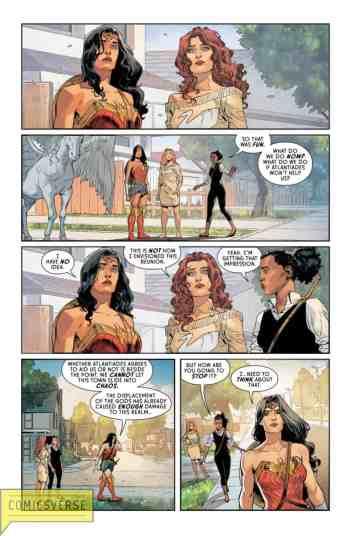 Wonder-Woman-70_5